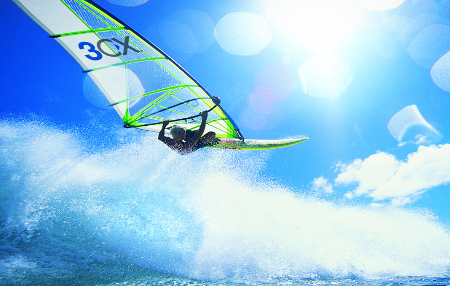 3CX-Windsurfer.450.286