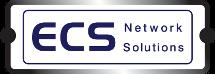 ECS Network Solutions